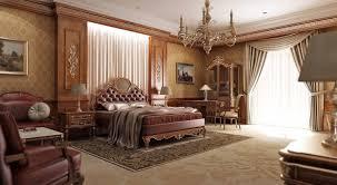 bedroom most wanted classic bedroom design luxury master bedroom