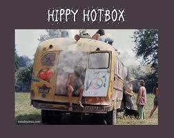 Hippie Memes - hippies weed memes