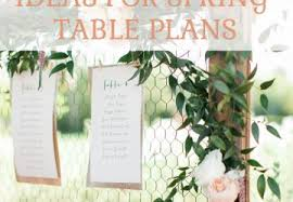 wedding plans and ideas wedding table plans wine bottles the wedding of my dreams