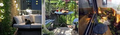 arredamento balconi come arredare per l estate il balcone della tua casa