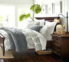 urban outfitters paisley medallion duvet cover magical thinking