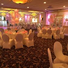 The Chandelier Chandelier Catering Home Bayonne New Jersey Menu Prices