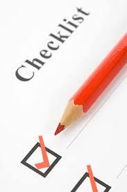 Resume Posting Sites Euripides Bacchae Essay Topics Persuasive Essay Writers Sites Uk