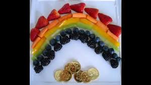 Fruit Decoration Ideas For Baby Shower Creative Baby Shower Fruit Decorating Ideas Youtube