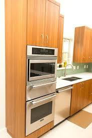Teak Kitchen Cabinets Teak Kitchen Cabinets N W Ey Teak Kitchen Cabinets Uk Ljve Me