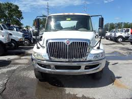tank trucks in kansas for sale used trucks on buysellsearch