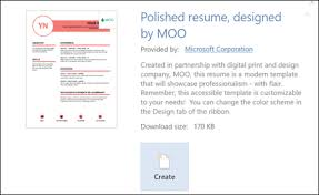 ms templates top 10 microsoft word templates you should try today free