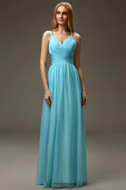 evening dresses and gowns stores near prudence island rhode island