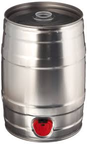 how much is a keg of coors light amazon com mini keg industrial scientific