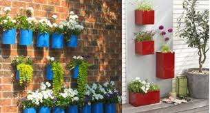 brilliant gardening in small places garden ideas small spaces