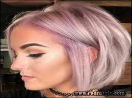 hairstyles for women with thinning hair on top fade haircut women hairstyle trend