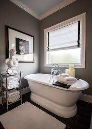 Pottery Barn Bathroom Create Your Perfect Bathroom With Stylish Pottery Barn