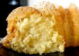 better than starbucks lemon pound cake recipe lemon cake recipes