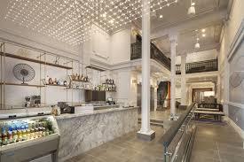 Home Design Store San Francisco The Axiom Hotel In San Francisco Downtown San Francisco Hotels