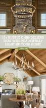 188 best rustic decorating ideas images on pinterest summer