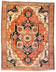area rugs cool living room rugs blue rugs and ebay oriental rugs