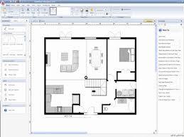 create floor plans free create a floor plan free free floor plan software interior