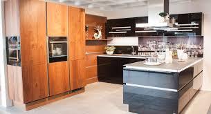 Kuechen Moebel Guenstig Küchen Möbel Brucker