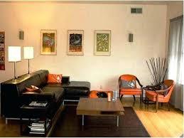 inexpensive home decor websites home decor stores in columbus ohio bentyl us bentyl us