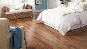 home lonsdale flooring