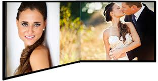 wedding album design software our design it yourself album software gives you the tools to