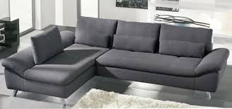 Gray Modern Sofa Sofas Orange Sofa As Interior Design In Charming Room Playful