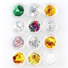 online get cheap 3d nail art symbol aliexpress com alibaba group