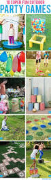 fun things to do in your own backyard the good mama image with