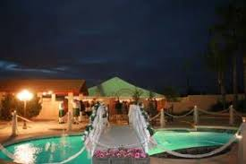 wedding venues in gilbert az wedding venues gilbert az tbrb info