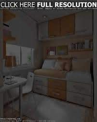 easy small bedroom layout ideas on interior decor home with small