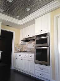 Kitchen Cabinet Resurface Kitchen Cabinet Refacing Temecula Murrieta