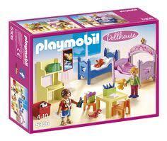 playmobil chambre des parents playmobil 5331 jeu de construction chambre des parents avec