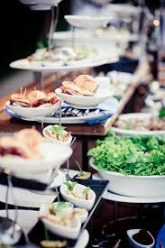Urban Kitchen Catering Home Meals Lake Stevens Urban Pantry Catering