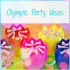 Olympic Themed Decorations 20 Best Super Bowl Tailgate Party Fire Blossom Party Idea Images
