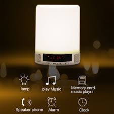 control unit picture more detailed picture about led lamp smart