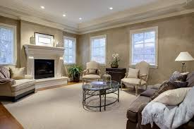 gorgeous living rooms extraordinary gorgeous living room ideas gallery simple design