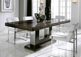 unique kitchen table ideas unique kitchen tables and chairs kitchen table and chairs for