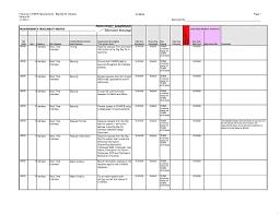 requirements traceability matrix template screnshoots u2013 studiootb
