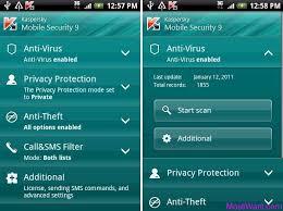 kespersky apk kaspersky mobile security apk hackrhino cyber security