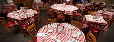 chef s table nyc restaurants chef s restaurant buffalo s favorite italian restaurant