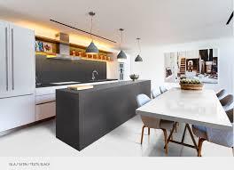 ceramic worktops true handleless kitchens co uk