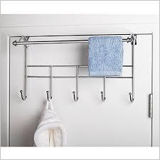 Towel Bar For Glass Shower Door Glass Shower Doors Cost The Best Option The Door Hook Rack