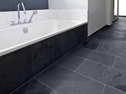 schiefer badezimmer schiefer richtig pflegen stonenaturelle stilvolle natursteine
