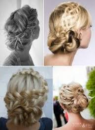celtic wedding hairstyles irish theme parties on pinterest texas party themes clover