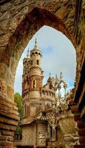 1567 best castle allure images on pinterest beautiful castles