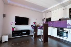 open floor plan kitchen and living room stunning kitchen with living room design living room druker us
