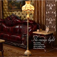 popular style floor lamp buy cheap style floor lamp lots from