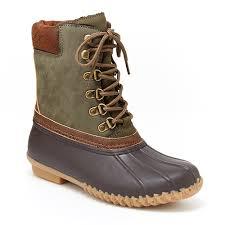 dunham s womens boots jbu by jambu s joanie weather ready boot dunhams sports