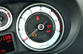 2010 ford fusion dash lights car dashboard warning lights explained confused com