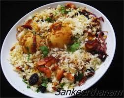 Biryani Decoration 127 Best Rice Images On Pinterest Indian Recipes Rice Recipes